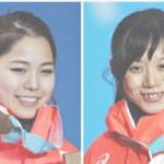 高梨沙羅選手・高木美帆選手らメダル獲得!!